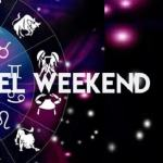 Oroscopo del weekend prossimo, Paolo Fox: previsioni 20-21 aprile