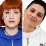 """Amici 18, Tish furiosa con Giordana Angi: """"Ha rotto le pa**e"""""""
