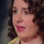 """Storie Italiane, l'avvocato di Pamela Prati: """"Faremo un esposto"""""""