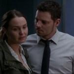 Grey's Anatomy 16: Krista Vernoff anticipa il futuro di Jo Wilson
