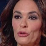 """Maria Grazia Cucinotta a Storie Italiane: """"Pamela Prati va aiutata"""""""