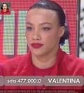 Valentina Vernia Amici 18