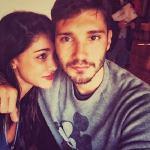 Belen e Stefano De Martino: la Rodriguez annuncia una novità