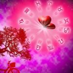 Oroscopo settembre Paolo Fox: previsioni zodiacali del mese prossimo
