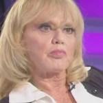 """Rita Pavone sugli ascolti di Woodstock: """"Io vittima di bullismo"""""""