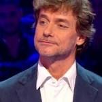 Alberto Angela svela una novità su Ulisse e sfida Amici Celebrities