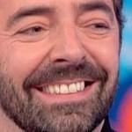 """Alberto Matano su La vita in diretta 2019/20: """"Sono spaventato"""""""