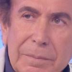 Grande Fratello Vip 2019 concorrenti: Giucas Casella svela se ci sarà