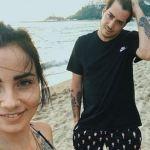 Uomini e Donne: Oscar Branzani ha tradito Eleonora? Spunta un amico