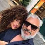 """Uomini e Donne, Rocco Fredella: """"Voglio un figlio!"""". E su Gemma…"""