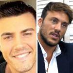 Anticipazioni Uomini e Donne: torna Alessandro Zarino. Giulio in crisi