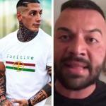 Temptation Island Vip: Francesco Chiofalo attacca Damiano Er Faina