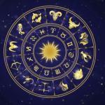 Oroscopo domani, 28 gennaio, di Paolo Fox: previsioni del martedì
