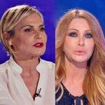 """Simona Ventura, Paola Ferrari disapprova il suo ritorno? """"Non capisco"""""""