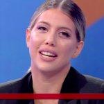 Wanda Nara rompe il silenzio: Mauro Icardi con una trans? La verità