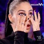 """Giulia De Lellis fa una confessione su Andrea Iannone: """"Mi odia!"""""""