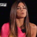 """Serena Enardu umilia Pago a Temptation Island Vip: """"Sempre trasandato"""""""