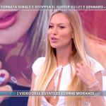 """Taylor Mega replica alla diffida di Giorgia Venturini: """"Mi fa pena"""""""