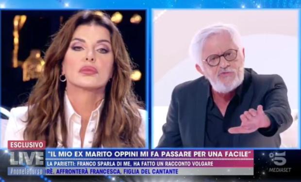 foto_alba_parietti_franco_oppini