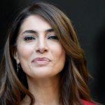 """L'isola di Pietro 3, Caterina Murino: """"Nella fiction vivo un dramma"""""""