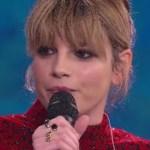 Emma Marrone approda a Sanremo 2020 con Amadeus: le sue parole