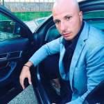"""Gabriele Pippo fa mea culpa dopo Temptation Island Vip: """"Ho sbagliato"""""""