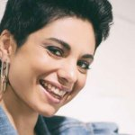 "Amici Celebrities, Giordana Angi confessa: ""Ho superato i miei limiti"""