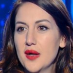 Grande Fratello Vip anticipazioni: Jessica Morlacchi si candida