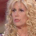 "Maria Teresa Ruta choc a Storie Italiane: ""Hanno provato a violentarmi"""