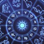 Oroscopo domani Paolo Fox, previsioni zodiacali del 14 novembre