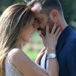 Uomini e Donne Over: Pamela Barretta fa una rivelazione su Enzo