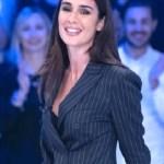 Silvia Toffanin conduttrice di Sanremo 2020? La scelta di Amadeus