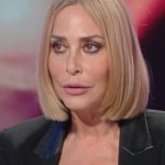 """Storie Italiane, Stefania Orlando: """"Soffro di un disturbo del sonno"""""""