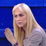 Anticipazioni Amici 19: Alessandra Celentano perdona Javier e svela perché