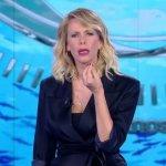 L'Isola dei Famosi 2020: attrice trans nel cast di Alessia Marcuzzi?