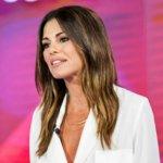 Bianca Guaccero verso l'addio a Rai2: Paola Perego al suo posto?