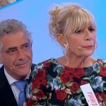 Uomini e Donne, Juan Luis accetta la proposta di Tina: Gemma furiosa