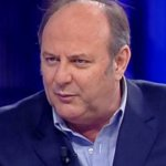Caduta Libera: Gerry Scotti fa una rivelazione su Nicolò Scalfi e chiude