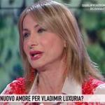Storie Italiane: Eleonora Daniele mette in imbarazzo Vladimir Luxuria