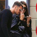 Uomini e Donne gossip: tronista fidanzato con Miss Italia 2019