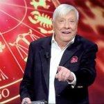 Oroscopo Branko 2020 Capodanno: previsioni 31 dicembre e 1 gennaio