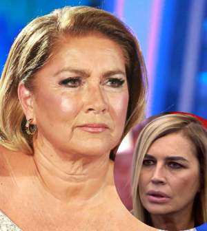 foto Romina Power ylenia carrisi