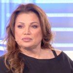 """Pomeriggio 5, Serena Grandi choc: """"Hanno trafugato le ceneri…"""""""