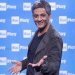 """Fiorello sorpreso dal successo di Viva RaiPlay: """"Pensavo al disastro"""""""