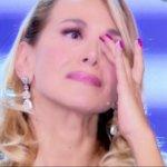 Ascolti Barbara D'Urso: crolla Live Non è la D'Urso, doppiato da Rai1