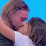 """Daniele Schiavon a Giulia Quattrociocche: """"Ammazzerei per te"""""""