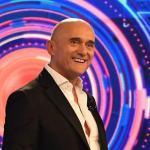 Grande Fratello Vip in onda due volte a settimana: la novità con Signorini