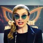 Milly Carlucci, Il cantante mascherato: svelato il quinto personaggio