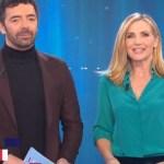 """Lorella Cuccarini: """"A furia di fare La vita in diretta sto diventando…"""""""