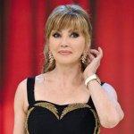 Ballando con le stelle 2020, Milly Carlucci: una sportiva nel cast?